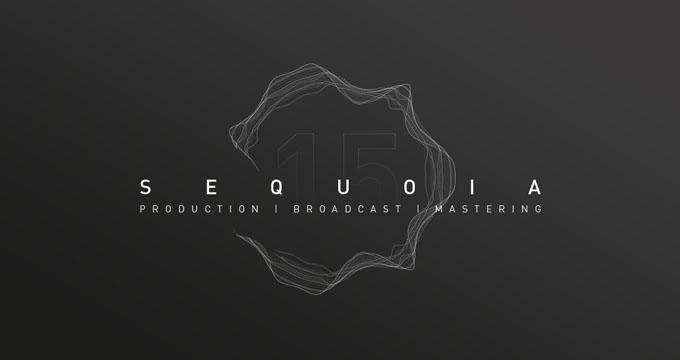 magic sequoia logo