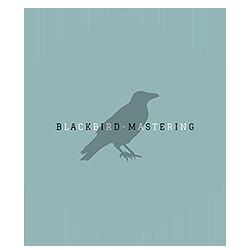 Blackbird Mastering