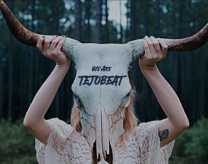 tejobeat artists mastered by blackbird mastering