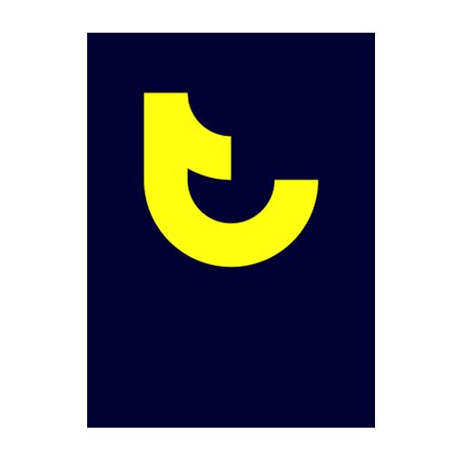 Tejobeat Logo