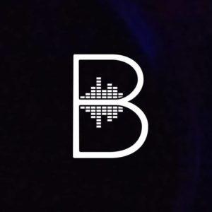 Beatamin Partner Online Mastering Service Blackbird Mastering